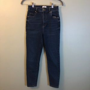 COTTON ON 91 Jeans
